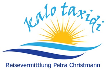 Reisevermittlung Kalo Taxidi