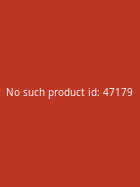 6x Rose Demi-Sec halbtrocken 750ml/12,5% Boutari